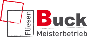 Fliesen Buck Meisterbetrieb