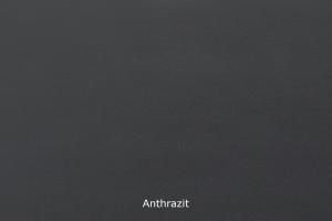 Anthrazit-