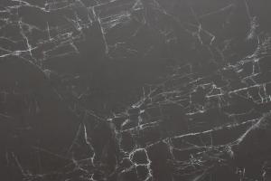 Dark-Marble-SO-6970