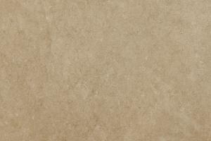 Dark-Sand-SO-6110