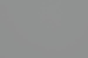Dunkelgrau-UF-0120