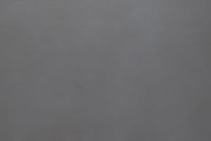 LCS-Dunkelgrau-3510