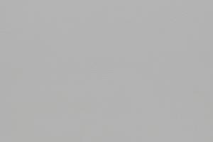 LCS-Hellgrau-3520