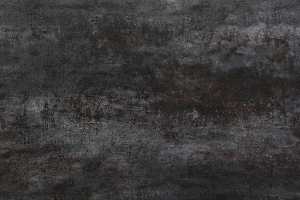Oxido-Darknight-OX-1115