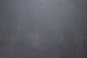 Zement-Anthrazit-GF-LC-3150
