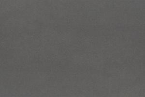 Zement-Cendra-LC-3130