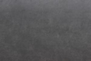 Zement-Dunkel-LC-3105