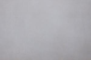 Zement-Grau-GF-LC-3155