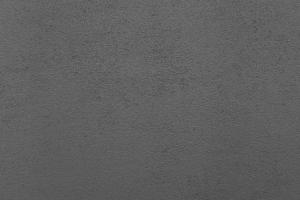 Zement-Montana-LC-3135