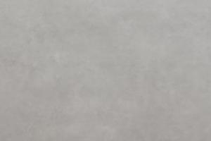 Zement-Steingrau-LC-3140